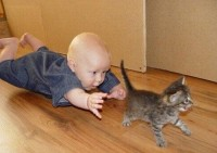 Funny Babies Gallery Funny-Baby04 –