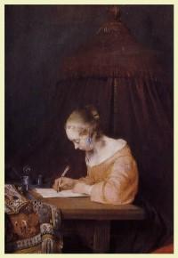 Resultado de imágenes de Google para http://i588.photobucket.com/albums/ss328/pakita_06/paki/Mujerescribiendocarta-Vermeer.jpg%3Ft%3D1272172930