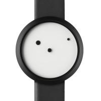 Minimal WatchesMonoxious | Monoxious
