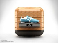 Dropbox - sports_store_IOS_Icon_by_saltshaker911_big2.jpg - ?? ??????
