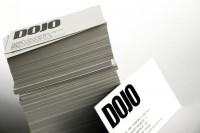 Graphic Design & Web Design Blog
