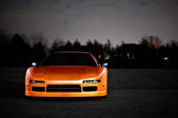 cars,Honda NSX cars honda nsx acura nsx jdm 3861x2574 wallpaper – cars,Honda NSX cars honda nsx acura nsx jdm 3861x2574 wallpaper – Honda Wallpaper – Desktop Wallpaper