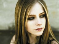avril lavigne 1600x1200 wallpaper High Quality Wallpapers,High Definition Wallpapers