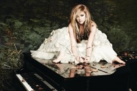 avril lavigne 5616x3744 wallpaper High Quality Wallpapers,High Definition Wallpapers