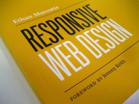 Top 40 Book Recommendations For Designers | inspirationfeed.com