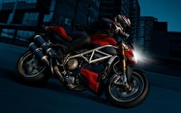 moto,Ducati moto ducati vehicles motorbikes 1920x1200 wallpaper – Motorbikes Wallpapers – Free Desktop Wallpapers