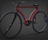 Awesome Bicycles - The Awesomer