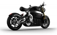 Electri? Motorcycles | Future Motorcycles