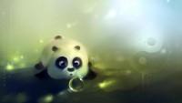 panda bears,bubbles bubbles panda bears artwork apofiss kung fu panda 1920x1080 wallpaper – panda bears,bubbles bubbles panda bears artwork apofiss kung fu panda 1920x1080 wallpaper – Art Wallpaper – Desktop Wallpaper