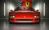 cars,red red cars ferrari vehicles ferrari f40 front view 1920x1200 wallpaper – cars,red red cars ferrari vehicles ferrari f40 front view 1920x1200 wallpaper – Ferrari Wallpaper – Desktop Wallpaper