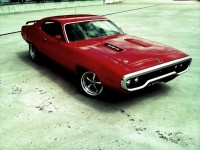 cars,sports cars sports muscle cars plymouth gtx roadrunner classic cars 1365x1024 wallpaper – cars,sports cars sports muscle cars plymouth gtx roadrunner classic cars 1365x1024 wallpaper – Sports car Wallpaper – Desktop Wallpaper