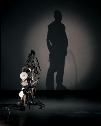 20+ Astounding Examples Of Shadow Art | inspirationfeed.com