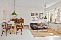 SÅLD Reimersholmsgatan 4, 1 tr - 2 rum bostadsrätt i Stockholms kommun/Högalid Reimersholme Södermalm | Hemnet