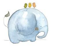 Google-Ergebnis für http://www.pagony.hu/images/articles/hanna/elephant-with-birds.jpg