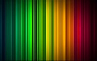 abstract,patterns abstract patterns striped texture rainbows colors 1920x1200 wallpaper – Textures Wallpapers – Free Desktop Wallpapers