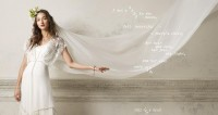 Wedding Dresses - Event Dresses, Accessories & Décor | BHLDN