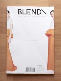 blend+cover.jpg (550×728)