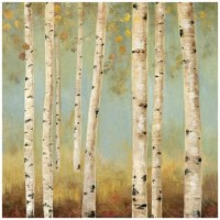 Eco II Print by Allison Pearce at Art.com