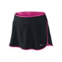 Sporting Life Online Store   NIKE   LADIES' LINED WOVEN RUNNING SKIRT
