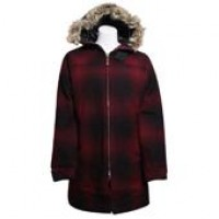 Sporting Life Online Store   WOOLRICH   LADIES' ODELLA INSULATED JACKET