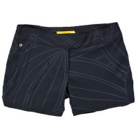 Lole Seaside Boardshorts Womens - SportChek.ca