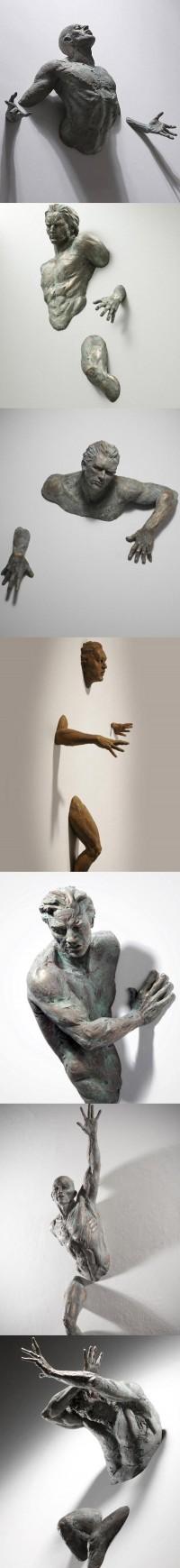 Matteo Pugliese | Artskills