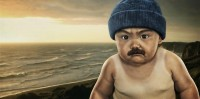photography,baby baby photography babies children of men moustache beard advertisement artwork viral portfolio 600 – photography,baby baby photography babies children of men moustache beard advertisement artwork viral portfolio 600 – Photography Wallpaper – Desktop Wallpaper
