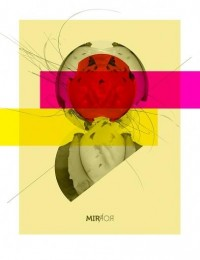 MIR/ROR : João Travessa — Designspiration