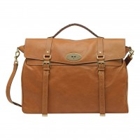 Mulberry / Shop online