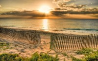 landscapes,clouds clouds landscapes nature sun beach sea fences waves skyscapes cloud 2560x1600 wallpaper – landscapes,clouds clouds landscapes nature sun beach sea fences waves skyscapes cloud 2560x1600 wallpaper – Waves Wallpaper – Desktop Wallpaper