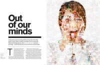 Out of our minds :: Idealog :: the magazine and website of New Zealand creative business, ideas and innovation