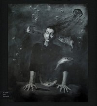 Eran Webber | Sculptor