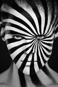 Photography by Alexander Khokhlov   Cuded