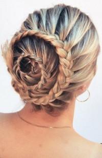 braid - StyleCraze