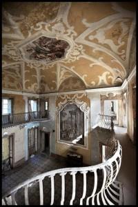 Villa Sbertoli   Flickr - Photo Sharing!