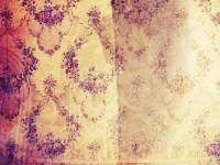 vintage-texture-1.jpg (JPEG Image, 500×375 pixels)