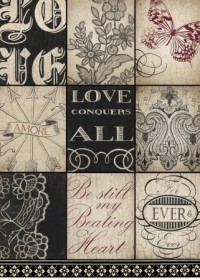 Vintage Love Prints by Marco Fabiano - AllPosters.co.uk