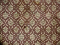 Free High Resolution Textures - Lost and Taken - Vintage Damask Textures: Part II