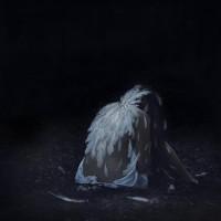 Lia Niobe - Neufelden, Austria Artist - Photographers - Artistaday.com