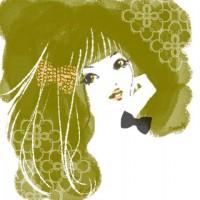 ????   ommk_color Blog B?