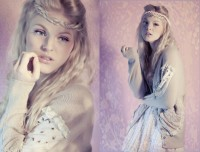Dolly4 by ~DmajicPhotography