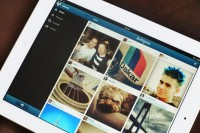 instagram_iPad_fullscreen.png