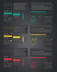 dark_ui_preview_large.jpg by Oleg Estrin