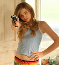 children,revolvers children revolvers girls with guns chloe moretz hit girl colt 2771x3029 wallpaper – children,revolvers children revolvers girls with guns chloe moretz hit girl colt 2771x3029 wallpaper – Gun Wallpaper – Desktop Wallpaper