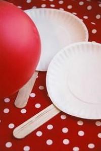 Ideas fro Sara's Rainbow birthday party.