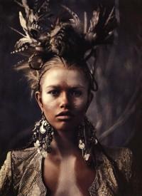 Sebastian Kim for Numero #124   Trendland: Fashion Blog & Trend Magazine