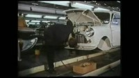The Mini Wizardy On Wheels Documentary 1994 - YouTube