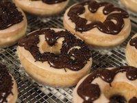 The Doughnut Vault on Vimeo