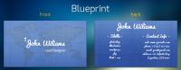 Business Branding - A Blueprint Guide for Beginners   inspirationfeed.com