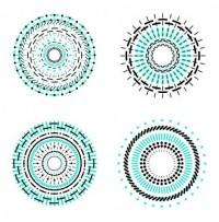 NPT | Identity Designed — Designspiration